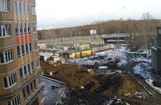 Проблемы дольщиков на форуме ЖК «Царицыно»