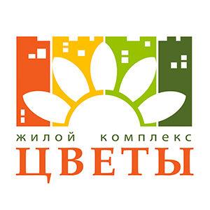 «Цветы» Нижнего Новгорода – отличный новострой