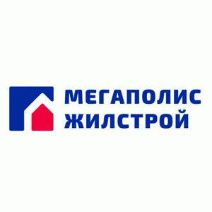 Желанные метры от Мегаполис-Жилстрой в Калининграде