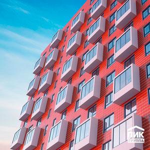 Цены на квартиры в ЖК «Саларьево Парк» от ГК «ПИК»