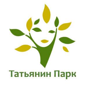 Цены на квартиры на официальный сайте ЖК «Татьянин Парк»