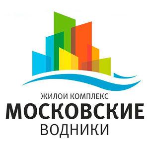 Анализ цен и предложений в ЖК «Московские водники»