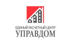 Личный кабинет «УправДом» для клиентов ГК «МОРТОН»