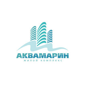 Обзор ЖК «Аквамарин» в Нижнем Новгороде