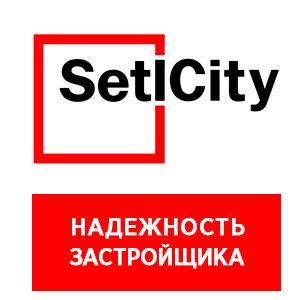 Строительная компания «Сетл Сити»: репутация и отзывы