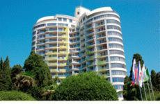 Как выбрать и купить квартиру в новостройке Ялты