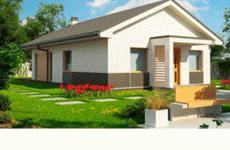 Как выбрать проект загородного дома или коттеджа