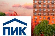Как сэкономить? Цены на квартиры в ЖК «Черняховского 19»