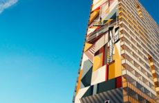 Квартиры ЖК «Граффити» в продаже: цены и планировки