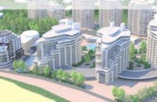 Недвижимость Геленджика — что будет с ценами в новостройках?