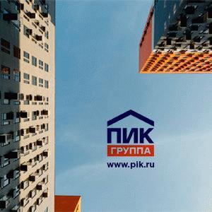 Независимая оценка застройщика ПИК (официальный сайт www.pik.ru)