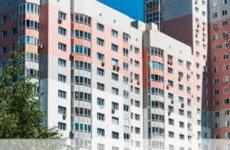 Обзор предложений в новостройках Красногорска от застройщиков