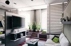 Как 1-комнатная квартира в новостройке Москвы может стать для вас дешевле?