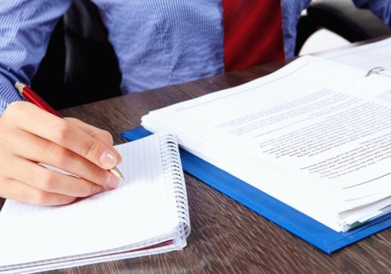 Договор долевого участия на покупку квартиры