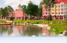 Анализ цен на квартиры в Солнечногорске: новостройки эконом-класса от застройщика