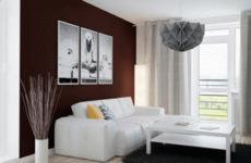Как выгодно купить четырехкомнатную квартиру от застройщика?