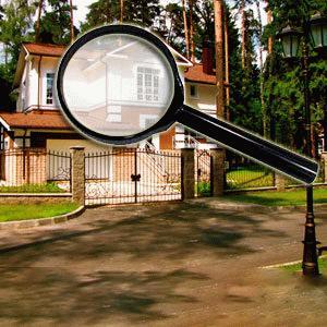 Как правильно выбрать и купить таунхаус в Новой Москве