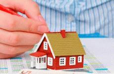 Как правильно продать квартиру без посредников: пошаговая инструкция