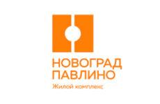 Наверное, самое выгодное предложение в ЖК «Новоград Павлино»