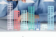 Новостройки ЮАО Москвы от застройщика – сравнение квартир