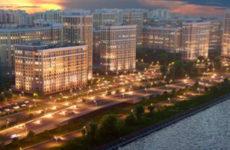Объективный обзор ЖК «Цивилизация» в СПб