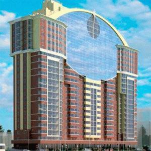 Поиск без усилий: квартиры в новостройках Калининского района Санкт-Петербурга