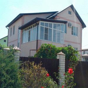Покупка и продажа домов в Краснодарском крае