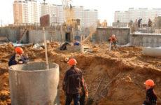 Преимущества и недостатки покупки квартиры от застройщика на стадии «котлована»