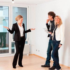 Продажа домов в Воронеже — рекомендации и критерии выбора