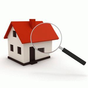 Продажа домов в Нижегородской области на Авито — стоит ли доверять?