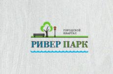 Цены и планировки в «Ривер Парк» у метро Коломенская