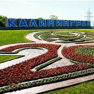 Чем различаются новостройки Калининграда от застройщика и цены в них?