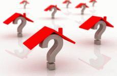 10 вопросов, которые нужно задать при покупке квартиры в новостройке Екатеринбурга