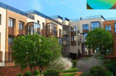 7 причин выбрать ЖК «МАЙ. Город-курорт» в Ленинском районе