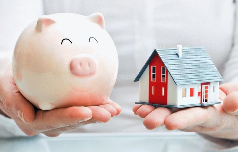 Экономия при покупке жилья в новостройке