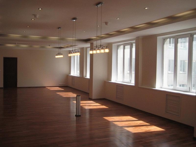 Фото помещения коммерческой недвижимости