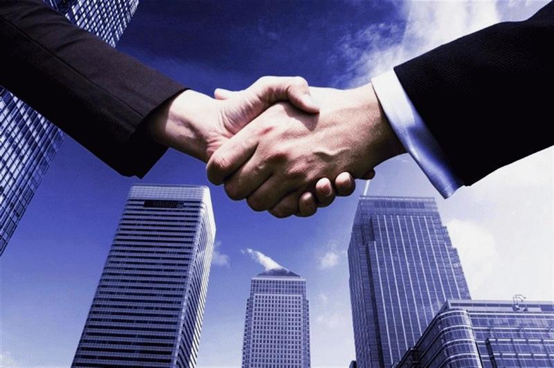 Покупка коммерческой недвижимости инвесторами