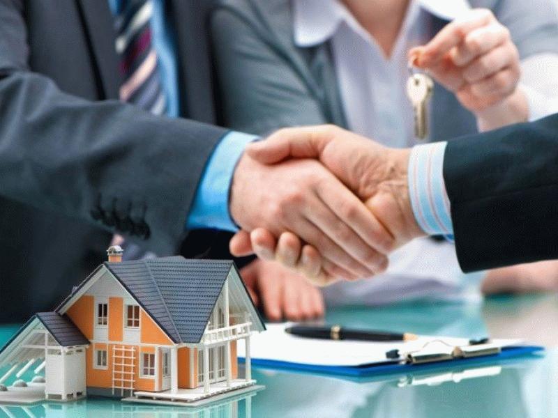 Оформление покупки квартиры без рисков