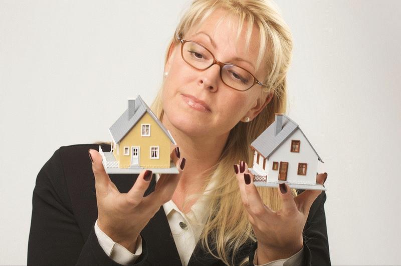 Купить дом недорого - как это сделать грамотно?