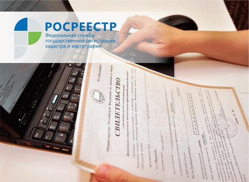 Проверка документов на квартиру в Росреестре