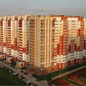 Вторичное жилье в Мытищах — как недорого купить квартиру