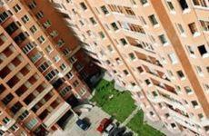 Вторичное жилье в Солнечногорске — возможность недорого купить квартиру