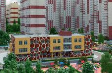 Выбор квартиры в Ватутинках — купить новую с отделкой или вторичное жилье