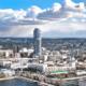 Как недорого купить коттедж в Екатеринбурге?