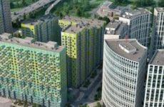 Где купить квартиру в готовой новостройке в Москве? Обзор и сравнение