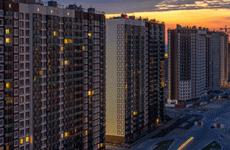 Двухуровневая квартира от застройщика в СПб. Обзор предложений на рынке