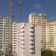 ЖК«Марушкино»: новости с форума дольщиков долгостроя