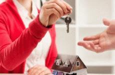 Как продать квартиру быстро и удачно. Советы риэлтора