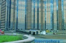 Квартиры на «Парнасе» от застройщика — цены и планировки