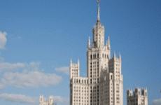 Котельники — новостройки от застройщика рядом с метро
